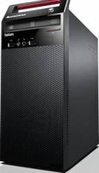 Desktop Lenovo ThinkCentre Edge 73 TWR i3-4160 1TB-7200rpm 4GB WIN7 Pro