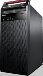 Desktop Lenovo ThinkCentre Edge 73 TWR i5-4440S 500GB-7200rpm 4GB WIN7 Pro