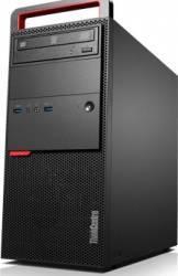 Desktop Lenovo ThinkCentre M800 Tower Intel Core i5-6500 1TB 8GB Calculatoare Desktop