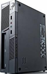 Desktop Lenovo ThinkCentre M91p i5-2500 4GB DDR3 500GB DVD-RW Win10 Pro Calculatoare Refurbished