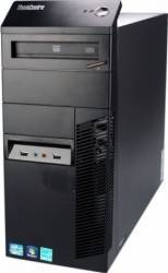 Desktop Lenovo ThinkCentre M91p i7-2600 500GB 8GB DVD Win10Home