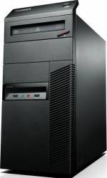 Desktop Lenovo ThinkCentre M92p Intel Core i5-3470 3.2GHz 4GB 500GB