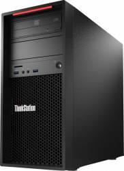 Desktop Lenovo ThinkStation P310 Tower Intel Core i7-6700 2TB 4GB Win10 Pro Calculatoare Desktop