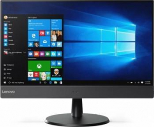 Desktop Lenovo V510z All-in-One Intel Core i5-6400T 1TB 8GB Win10 Calculatoare Desktop