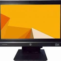 Desktop Refurbished All in One HP 6300 i3-3220 250GB 4GB Full HD Calculatoare Refurbished