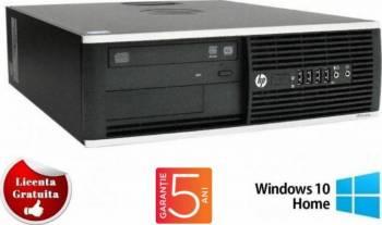 pret preturi Desktop refurbished HP 6300 Pro Intel Core i5-3470 4GB DDR3 250GB Windows 10 Home