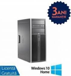 Desktop Refurbished HP Compaq DC7900 E5300 2GB 160GB Win 10 Home Calculatoare Refurbished