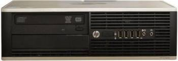Desktop Refurbished HP Elite 8200 i5-2400 250GB 4GB calculatoare refurbished