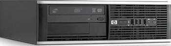 Desktop Refurbished HP PRO 6300 Intel Pentium G645 160GB 4GB Calculatoare Refurbished