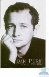 Despre omul frumos - Dan Puric
