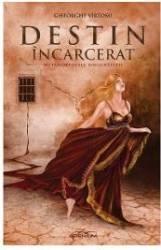 Destin incarcerat vol. 1 - Metamorfozele singuratatii - Gheorghe Virtosu