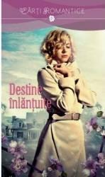 Destine inlantuite - Sarah Jio Carti