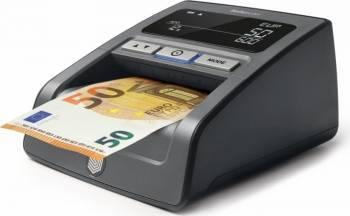 Detector bancnote contrafacute SafeScan 165-S Automat Masini de numarat bani