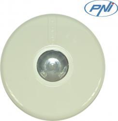 Detector de miscare cu fir si infrarosu PNI 305