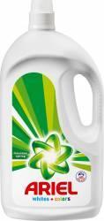 Detergent automat lichid Ariel Mountain Spring 3.9L Detergent si balsam rufe