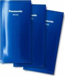 Detergent special pentru curatare Panasonic WES4L03-803 Accesorii aparate de ras si epilatoare