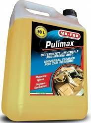 Detergent universal pentru interior Ma-Fra Pulimax 4.5L Cosmetica si Detergenti Auto