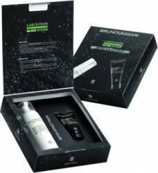 Pachet promo Bruno Vassari Detox Effect Pack Seturi & Pachete Promo