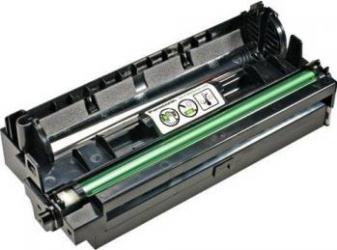 Developer Panasonic FQ-ZF15-PU Consumabile Copiatoare