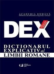 DEX - Dictionarul explicativ al limbii romane editia a II-a - Ac