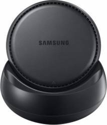 DeX Station Samsung pentru Galaxy S8-S8 Plus Negru Incarcatoare Telefoane
