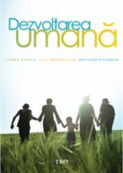 Dezvoltarea umana - Diane E. Papalia Sally Wendkos Olds Ruth Dus