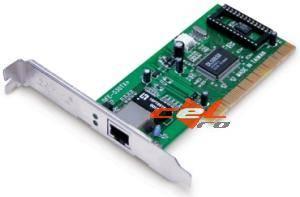 Placa de retea DLink DFE-528TX 10100Mbps PCI Ethernet