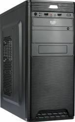 Diaxxa Best Buy Dual Core G1840 2.8GHz 500GB 4GB DDR3 1600MHz