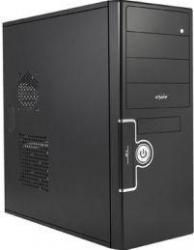 Diaxxa BestBuy Core i3-3250 3.5GHz 500GB 4GB DDR3 1600MHz