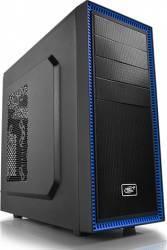 Diaxxa Bulldozer FX-6100 3.3GHz 1TB 8GB R7 240 OC 4GB DDR3