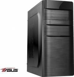Diaxxa Entra Powered by Asus i3-6100 3.7GHz 1TB-7200rpm 8GB