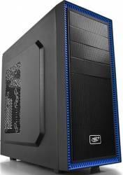 Diaxxa Essential i5-4440 1TB 8GB R7 240 4GB