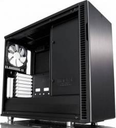Diaxxa EVO i7-8700K 3.70GHz 2TB+SSD 250GB NVMe 32GB GeForce GTX 1080Ti Gaming OC 11GB GDDR5X 352bit Calculatoare Desktop