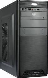 Diaxxa Office Intel Core i5-4460 1TB 8GB DDR3 1600MHz