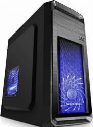 Diaxxa Office Intel Core i5-7400 3.0GHz 1TB-7200rpm 8GB Calculatoare Desktop