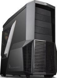 Diaxxa Ranger i7-4790 1TB 8GB R9 270X 2GB 256Bit