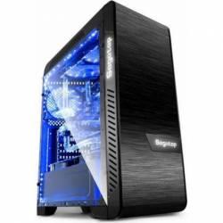 Diaxxa Smart Gamer Blue V2 i5-8600k 3.60GHz 1TB 16GB DDR4 GTX 1070Ti 8GB Calculatoare Desktop