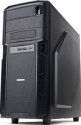 Diaxxa Vishera Fury FX-6300 1TB+120GB 8GB Radeon RX 460 OC 2GB