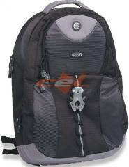 Rucsac Laptop Dicota BacPacMission XL 17 Genti Laptop