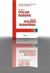 Dictionar Polon-Roman - Constantin Geambasu Cristina Godun