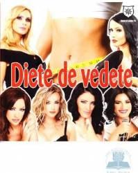 Diete De Vedete