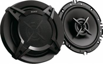 Difuzoare auto Sony XS-FB1620E 40 W Boxe Auto