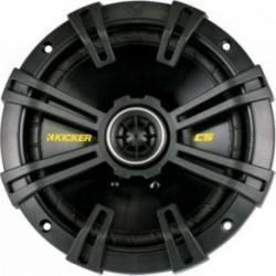 Difuzoare coaxiale Kicker 40CS674 Boxe Auto
