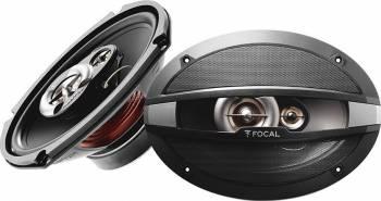 Difuzoare Focal Auditor RCX-690 6x9 3 Way Speaker Boxe Auto