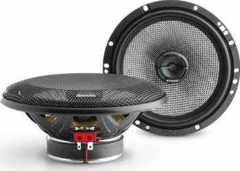 Difuzor auto coaxial Focal Access 165 AC 6.5 inch 2 cai Boxe Auto