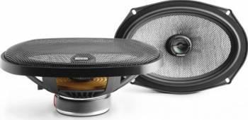 Difuzor auto coaxial Focal Access 690 AC 6x9 inch 2 cai