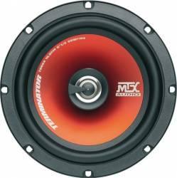 Difuzoare Auto Coaxial MTX TR65C 16.5 cm 60W RMS
