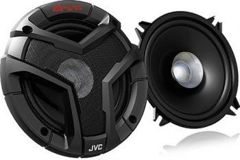 Difuzor auto Dual Cone JVC DRVN CS-V518J 25 W