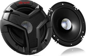Difuzoare auto Dual Cone JVC DRVN CS-V618J 30 W Boxe Auto