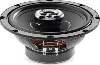 Difuzor Auto Focal Auditor Coaxial R-165C 60W